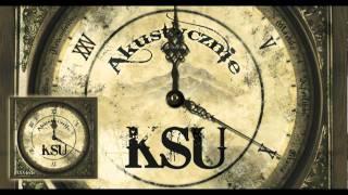 KSU - Tańczący z Czasem (Akustycznie na XXX-lecie)