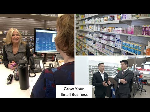 986-pharmacy:-banking-partner-that-helps-your-business-grow-|-reach-further