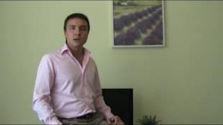 Евгений Грин — Карьерный рост — Послесловие