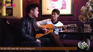 Em - Hồng Dương Acoustic