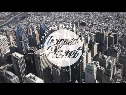 Carnage - I Like Tuh (Ship Wrek X Dane Brennan Trap Remix)