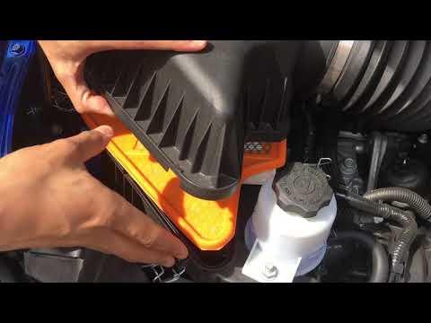 2011-2019-dodge-caravan/chrysler-town-&-country-engine-filter-replacement-diy