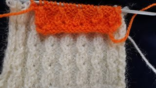 new knitting design,knitting ladies design for cardigan,jacket design,sweater design,knittingpattern