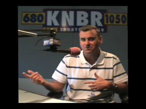 KNBR Rewind E 1