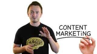 видео Технологии продвижения в социальных сетях: 5 примеров «правильного» контента