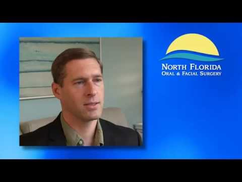 Dr. Scott R. Sklenicka-Oral Surgeon-North Florida Oral & Facial Surgery-St. Johns Bluff
