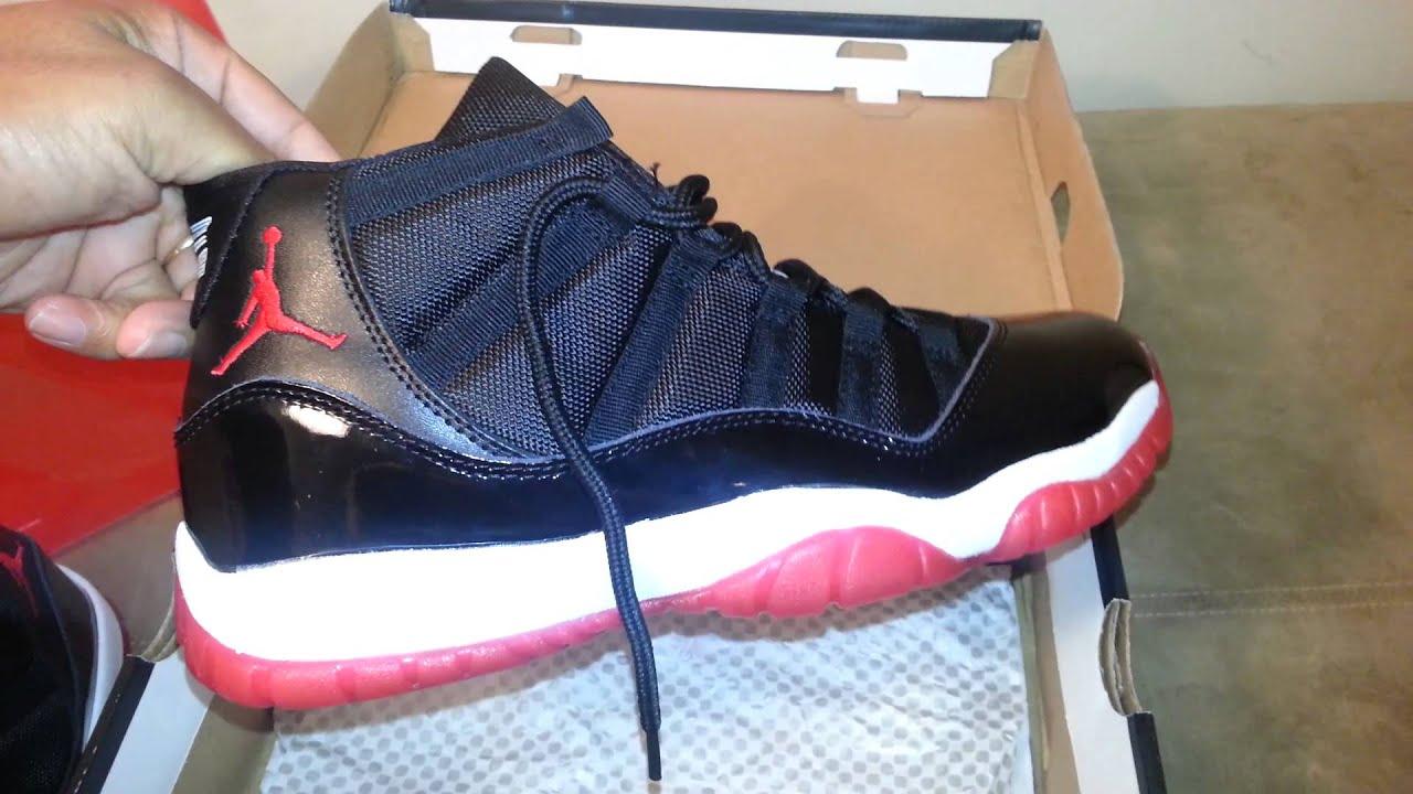 jordan 11 fake shoes