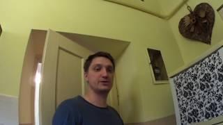 Как снять квартиру в Украине через сервис AirBnb(, 2017-04-17T15:13:08.000Z)