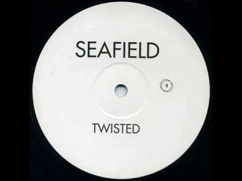 Seafield - Twisted [1998]