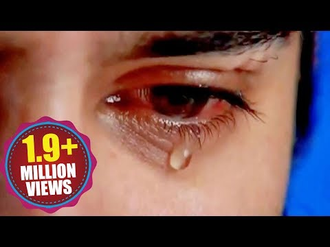 Love failure heart touching Song - Volga Videos 2017