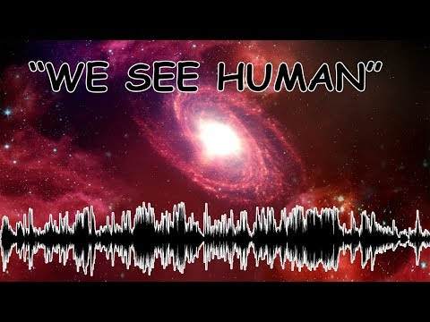 10 Most Scary SIGNALS From Space