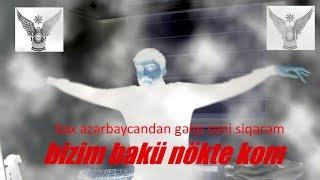 bax azərbaycandan gəlip səni s*qərəm