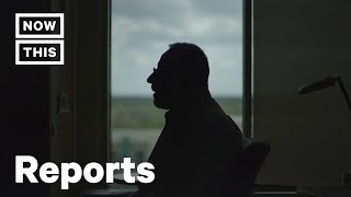 Why Sandy Hook Father Lenny Pozner Has Received Death Threats | NowThis