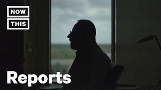 Sandy Hook Father Lenny Pozner Talks Alex Jones & Conspiracies | NowThis