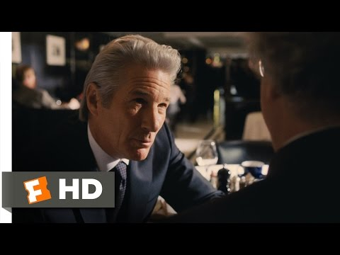 Arbitrage 2012  Making the Deal  810  Movies