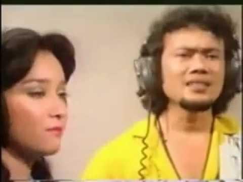 Melody Cinta 2 - Rhoma Irama (Soneta).avi - YouTube.flv