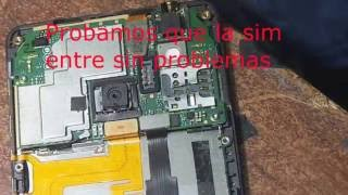 Download Video Reparar lector sim nokia MP3 3GP MP4