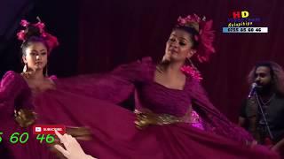 sandawathiye---ashan-fernando-with-sahara-flash-2019-balapitiya-sinhala-live-show