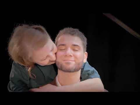 Смотреть клип Владимир Брилёв - Мама