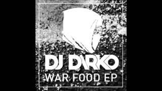 DJ Darko - Girl