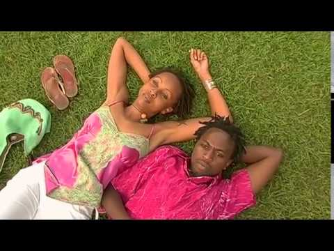 HER MOVES HIS THOUGHTS - Kenyan Short Films