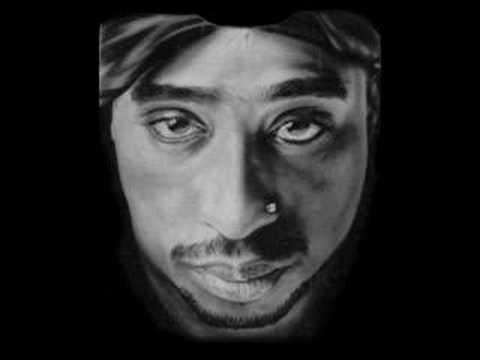 Tupac Fake Ass 39