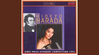 Trio Sonata No. 5 in C Major, BWV 529: II. Largo (arr. S. Feinberg for piano) : Organ Sonata in...