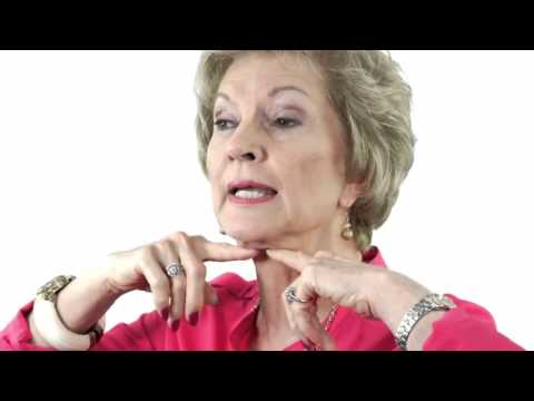 Patient Testimonial - Mary Jo´s Story