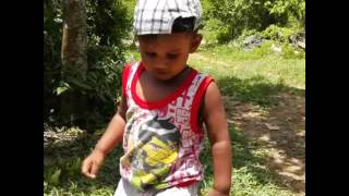 Video Sudu putha. download MP3, 3GP, MP4, WEBM, AVI, FLV November 2018