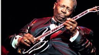 B.B. King e Diane Schuur - Try a Little Tenderness