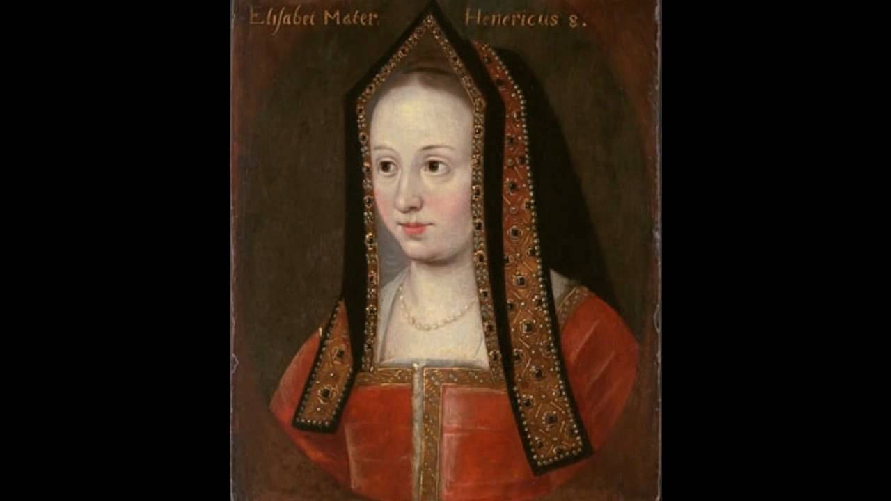a biography of queen elizabeth i of england Elizabeth's birth dramatically altered the course of english history although king  henry viii of the tudor dynasty had an illegitimate son,.