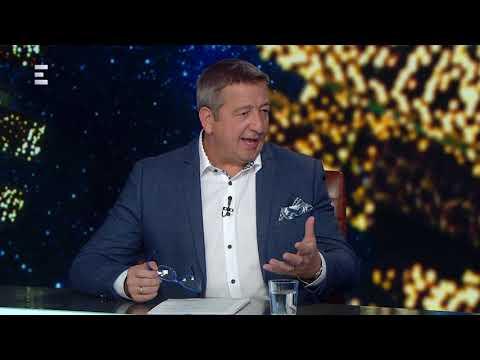 Bayer show 2019-03-31 - ECHO TV
