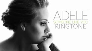Download Mp3 Adele - Someone Like You  8d Use Headphones