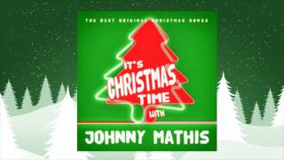 Johnny Mathis - The First Noël