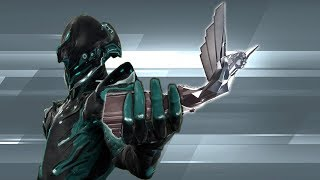 Best Ongoing Game, Not Warframe?
