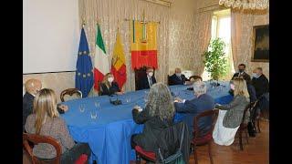 Napoli, ecco progetti e programmi degli assessori