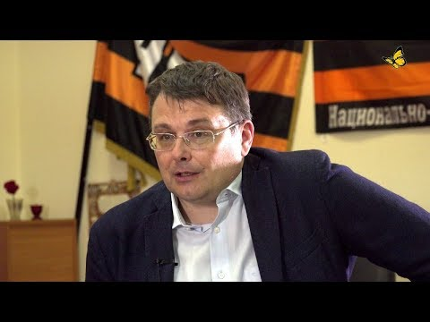 Russische Befreiungsbewegung
