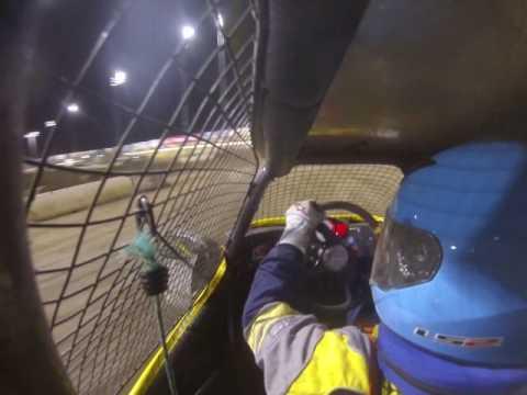Perris Auto Speedway Formula X Autocross
