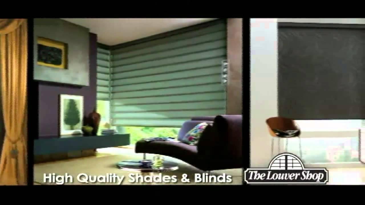 Plantation Shutters, Window Shutters, Wood Shutters by The ...