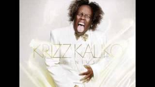 Krizz Kaliko ft. Tech N9ne - Happy Birthday remix