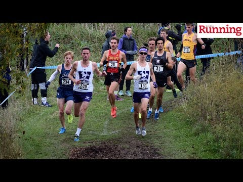 mens-10k-highlights-2017-oua-cross-country-championships