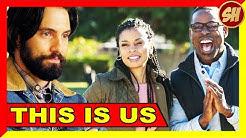 THIS IS US - Die beste Serie im deutschen TV | Serienheld