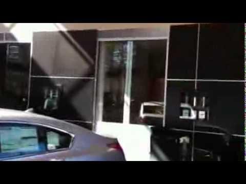 Acura Of Huntington - New York's Newest Acura Dealership