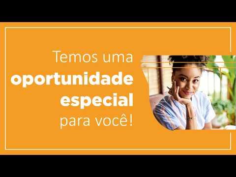 Venha ser revendedor Tupperware em Mato Grosso