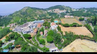 Montfort School Yercaud | Corporate Film | Bright Ray Productions
