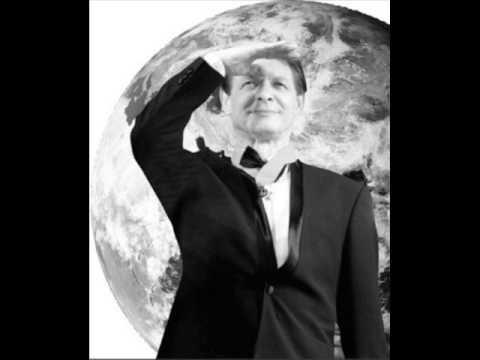 Клип Эдуард Хиль - Человеку надо мало