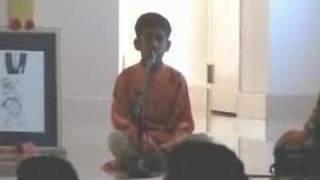 Download Brahma mokate para brahma mokate MP3 song and Music Video