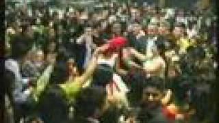 ROJHAT Www Rojhat Music Com Remix