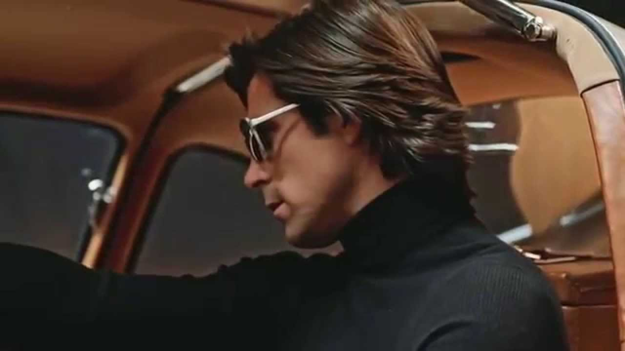 098b96113db Gafas de sol Ralph Lauren Automotive 2015 - YouTube