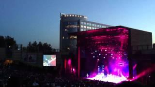 Godsmack - Awake - LIVE at Mayhem Fest in Denver